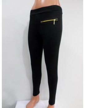 Taytlı Kadın Pantolon